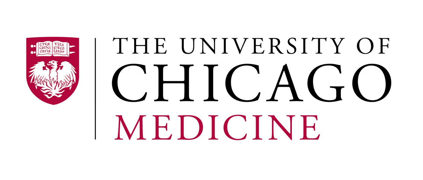 UChicago Medicine Receives CDC Grant to Address Hepatitis C