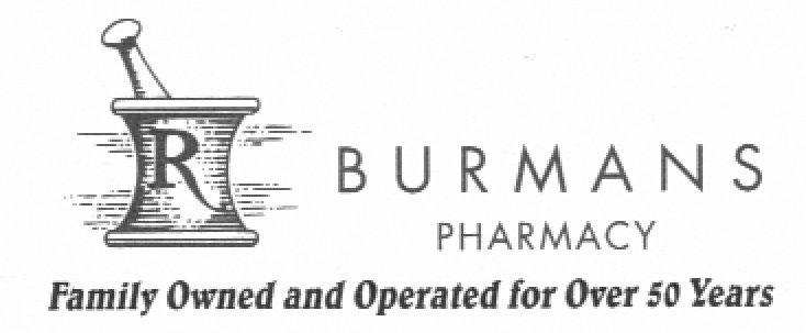 Burmans Specialty Pharmacy Awarded for Making HCV Drugs Accessible