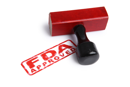 Harvoni FDA approval