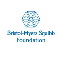 Bristol-Myers Foundation