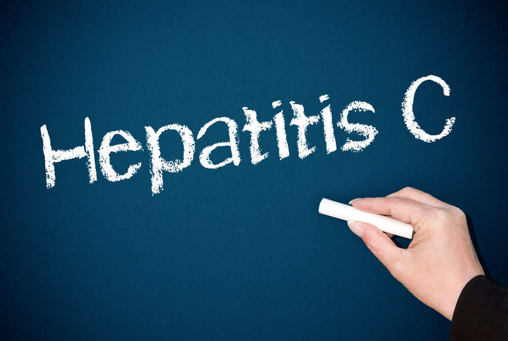 Widespread Screening For Hepatitis C May Cause More Harm Than Benefits