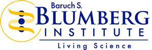 Baruch S. Blumberg Institute