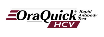 OraQuick Reveals HCV Point-of-Care Test For Rapid Detection Of Hepatitis C Virus Antibodies