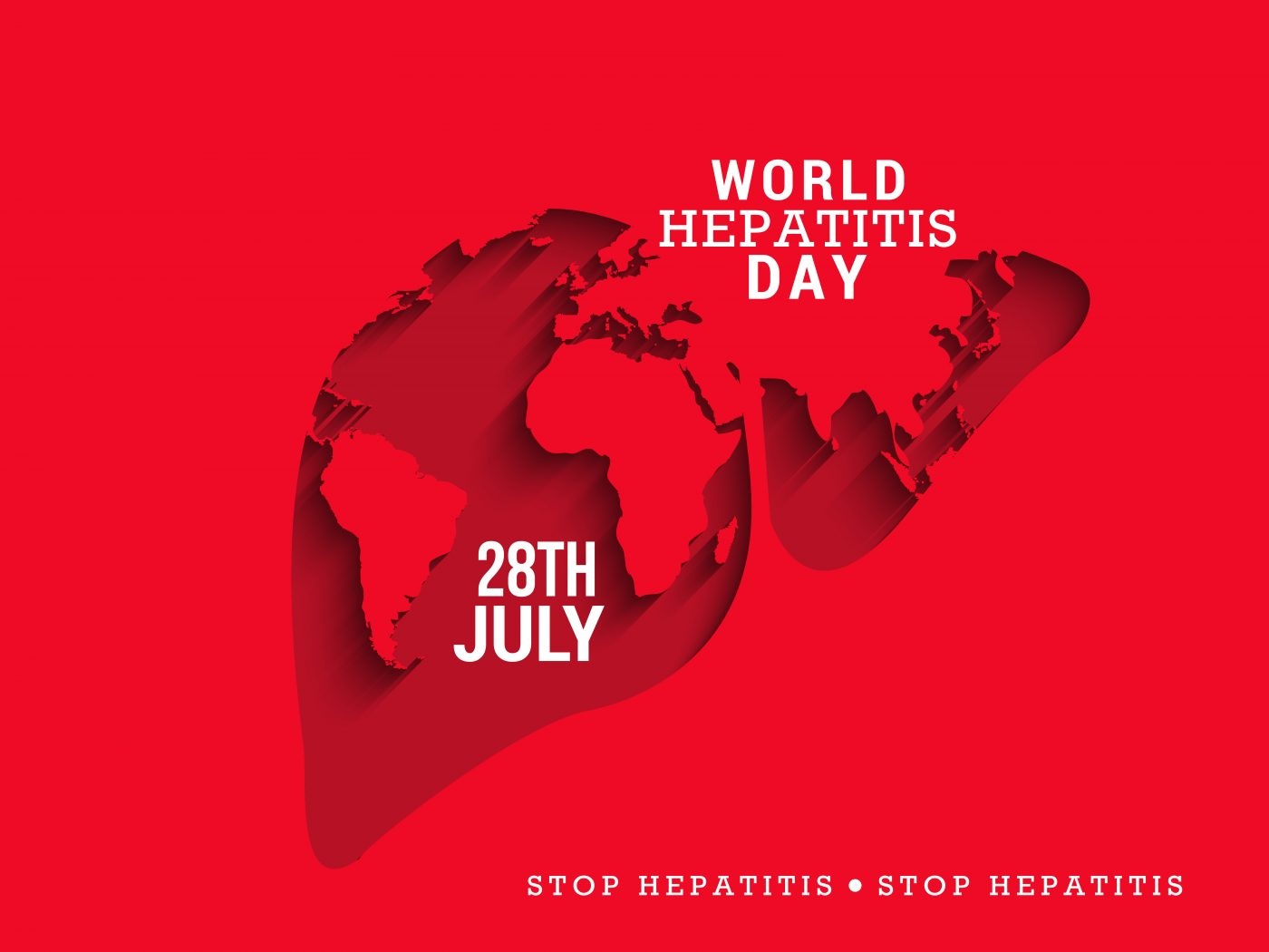 Un health agency warns world has ignored hepatitis at its peril thecheapjerseys Gallery
