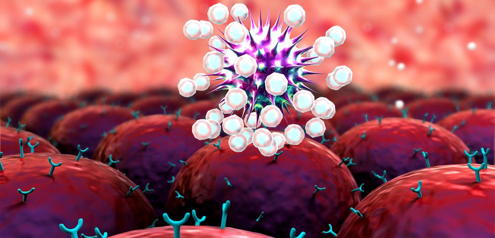 HBV Infection Results When Viral Immunosuppression Beats Innate Immune Response