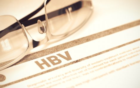 Health Professionals in Ethiopia Show Solid Knowledge of Hepatitis B in Hospital Survey