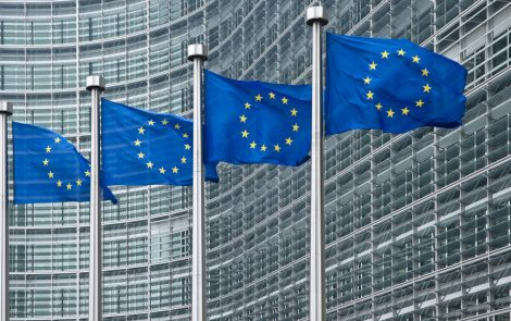 Vemlidy, for Chronic Hepatitis B Infection, Approved in Europe