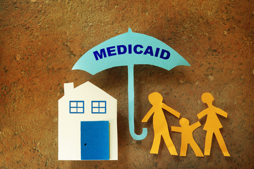 Medicaid policy for HCV