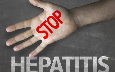 Sofosbuvir Reduces Transplant Need and Mortality Rates in Hepatitis C Patients, Study Finds